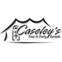 Caseley Tent