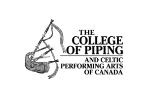 Christmas with the King with Thane Dunn @ Celtic Performing Arts Centre at The College of Piping