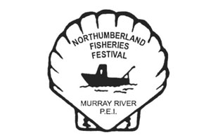 Northumberland Fisheries Festival @ Murray River