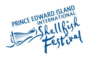PEI International Shellfish Festival @ Charlottetown Event Grounds