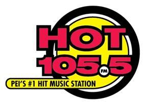 Hot 1055a