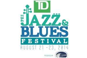 PEI Jazz and Blues Festival @ PEI Brewing Company, St. Paul's Anglican Church, Fishbones | Charlottetown | Prince Edward Island | Canada