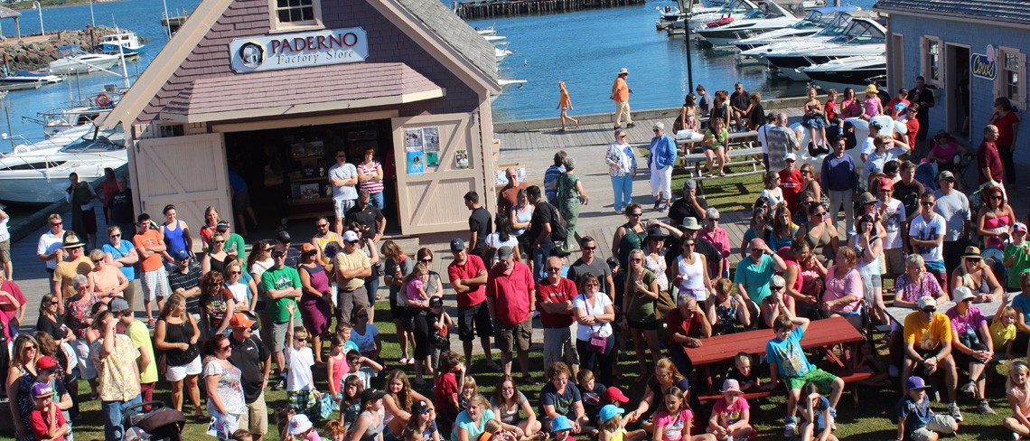 Peakes-Wharf-Summer-Concert-Series