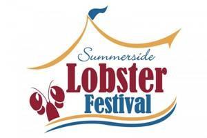 Summerside Lobster Carnival @ Summerside