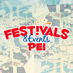 Link to Festivals & Events PEI
