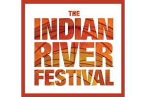 Indian River Festival - Open House @ Historic St. Mary's | Kensington | Prince Edward Island | Canada