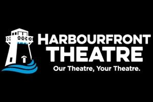 Harbourfront Players Present: Rumors by Neil Simon @ Harbourfront Theatre