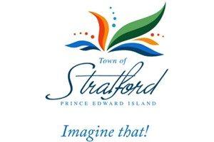 Celebrate Canada Day in Stratford @ Town of Stratford