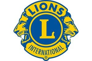 Cymbria Lions Ceilidhs @ Cymbria Lions Centre