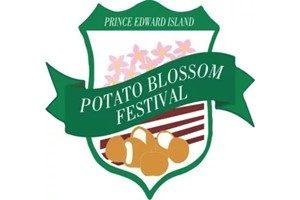 PEI Potato Blossom Festival