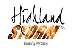 Highland Storm @ Celtic Performing Arts Centre at the College of Piping