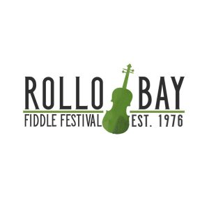 Rollo Bay Fiddle Festival @ Rollo Bay Field