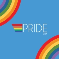 PEI Pride Festival @ Across PEI