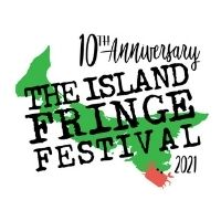Island Fringe Festival @ Downtown Charlottetown
