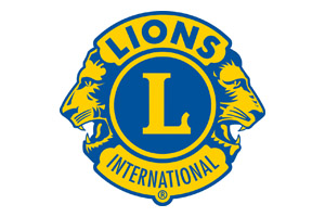 Cymbria Lions Club
