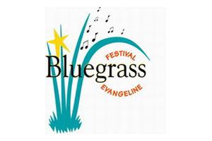 Evangeline Bluegrass Festival
