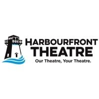 Harbourfront Theatre