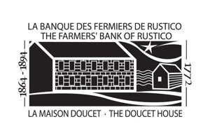 Friends of the Farmers' Bank of Rustico inc.
