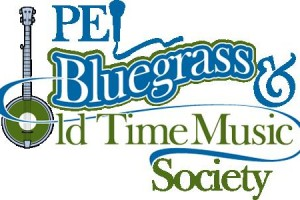 PEI Bluegrass and Oldtime Music Society