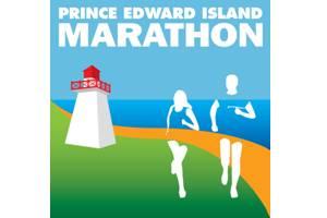 PEI Marathon