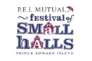 PEI Mutual Festival of Small Halls