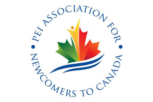 PEI Association for Newcomers