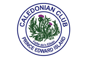 The Caledonia Club of PEI