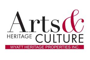 Wyatt Heritage Properties Inc.