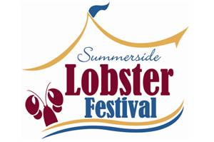 Summerside Lobster Festival