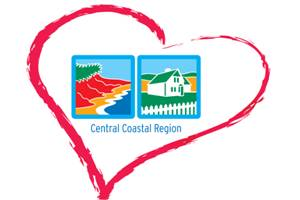 Central Coastal Tourism Partnership Inc.