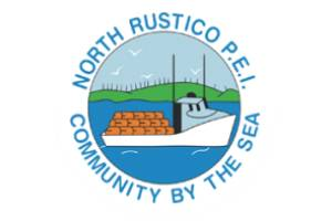 Town of North Rustico