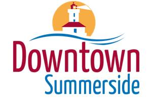 Downtown Summerside Inc.