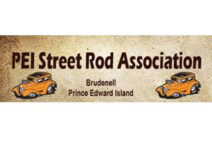 PEI Street Rod Association