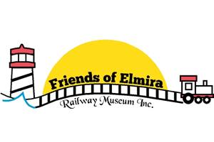 Friends of Elmira Railway Museum Inc.