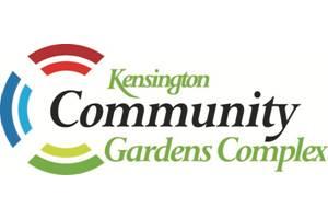 Kensington Harvest Festival
