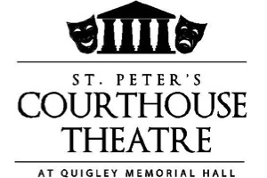 St. Peter's Courthouse Theatre