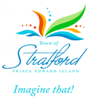 Town of Stratford