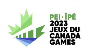 Canada Games 2023