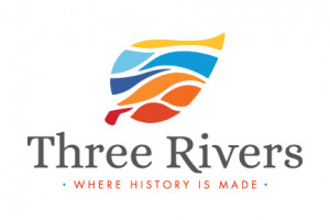 Town of Three Rivers