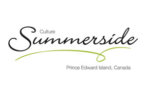 Culture Summerside